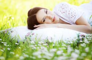 Ранняя менопауза: почему менопауза наступила раньше времени?