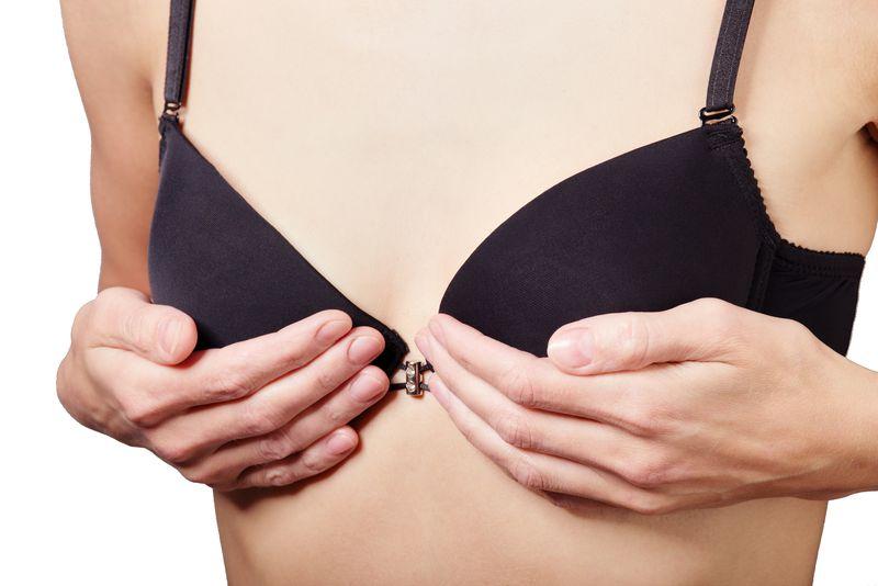Липофилинг груди это… сложно или просто? Все тонкости процедуры