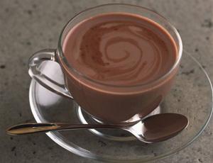 Ингредиенты шоколада предотвращают ожирение и диабет