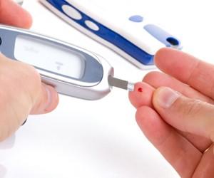 Как распознать первые признаки диабета