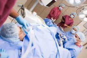 Лечение от бесплодия повышает риск развития рака?