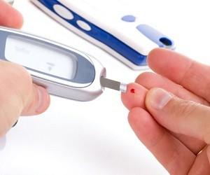 Простое природное средство, которое снизит уровень сахара в крови