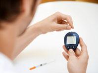 Ученые нашли новый ген, который отвечает за развитие диабета 2-го типа