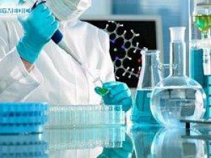 Противозачаточные таблетки способствуют развитию бронхиальной астмы