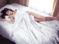 Гормон сна способен остановить рост опухоли молочной железы