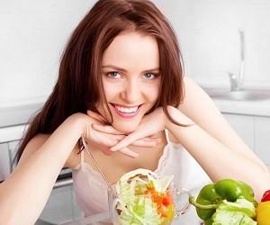 Лечебное питание и сахарный диабет