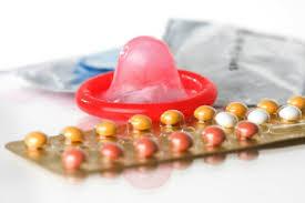 Противозачаточные таблетки Жасмин (Yasmin), кому показаны эти контрацептивы?