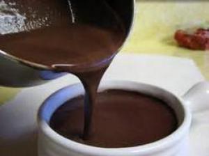Кофе предупреждает развитие диабета 2 типа