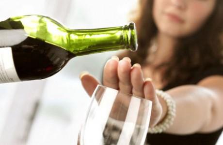 Экстренная помощь при алкоголизме