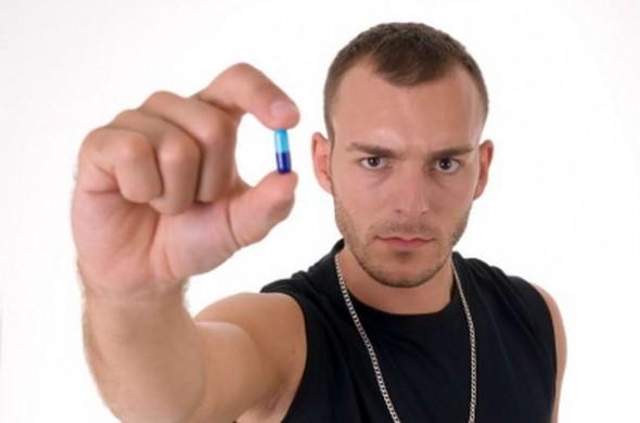 Мужские противозачаточные таблетки: названия оральных контрацептивов
