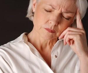 ТОП-7 нетипичных симптомов менопаузы