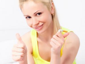 Гормональная система определяет качество жизни женщины