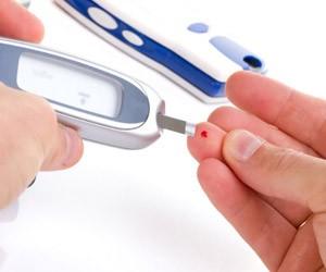 ТОП-5 продуктов, понижающих уровень сахара в крови