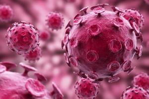 Оральные контрацептивы могут быть причиной болей у женщин