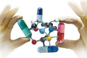 О вреде перерыва в приеме гормональных противозачаточных таблеток