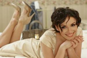 Гормональная терапия в менопаузу возвращает сексуальное влечение