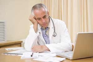 Ученые: аспирин поможет предотвратить рак желудка