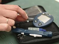 Условия современной жизни сами собой провоцируют появление диабета
