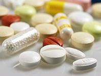 Препараты от диабета и гипертонии способны победить рак
