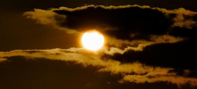 Виды солнцезащитной косметики