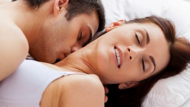 Здоровый секс: 8 фактов об оргазме, которые нужно знать каждой женщине