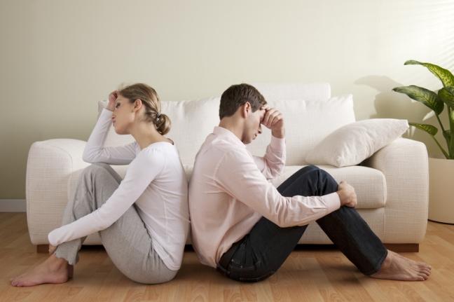 Как улучшить отношения в семье?