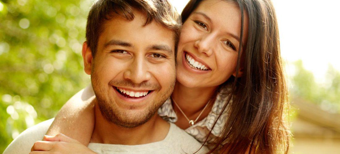7 правил счастливого замужества