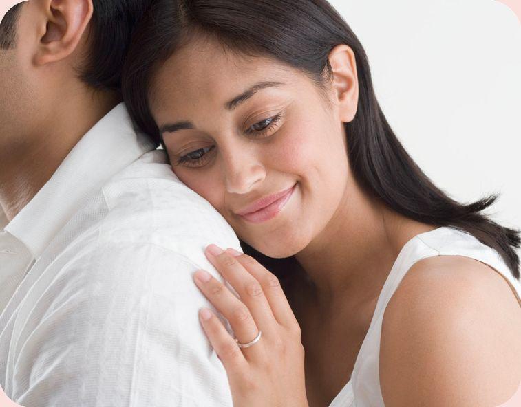 Как проявляется уважение в отношениях: 10 признаков