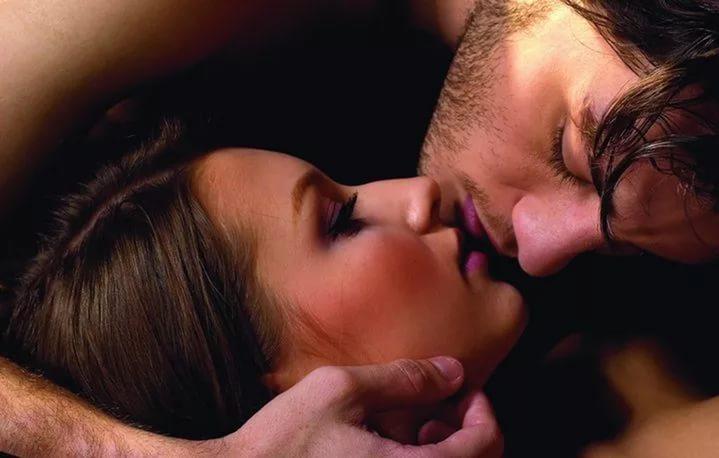 приворожить на женскую страсть