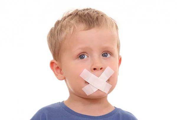 Верны ли расхожие убеждения о детях-молчунах?