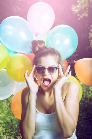 Уход за кожей летом: косметика и маски для лица из фруктов и овощей