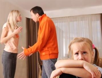 Домашнее насилие Виды домашнего насилия