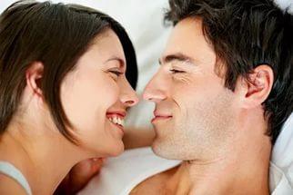 Психология семейных отношений: правила взаимодействия