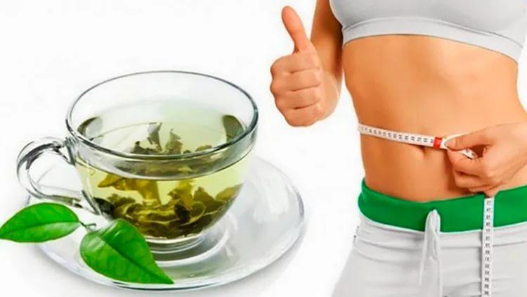 Зеленый кофе для похудения отзывы!!!