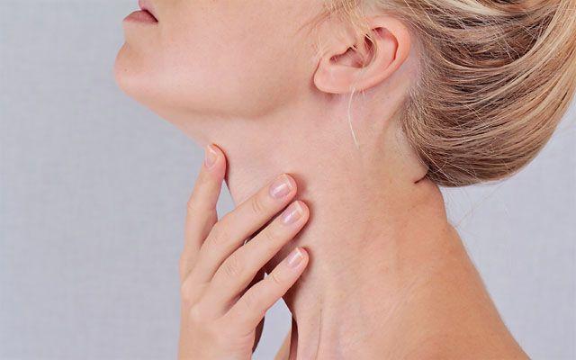 Серьезные последствия полного удаления щитовидной железы у женщин