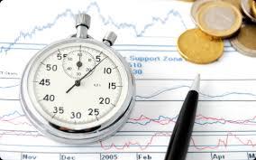 Особенности экономического календаря на форексе
