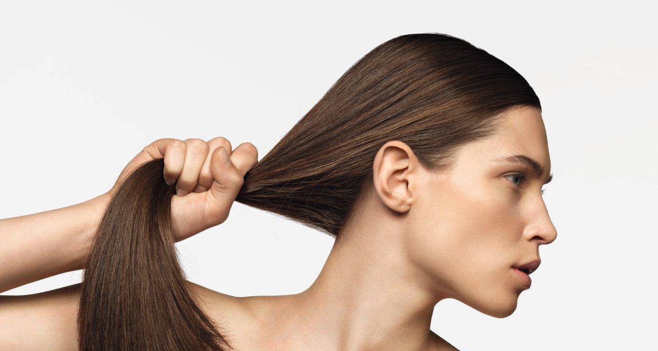 Способы лечения при выпадении волос