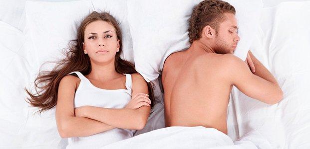 kallanetika-libido-seksualnost