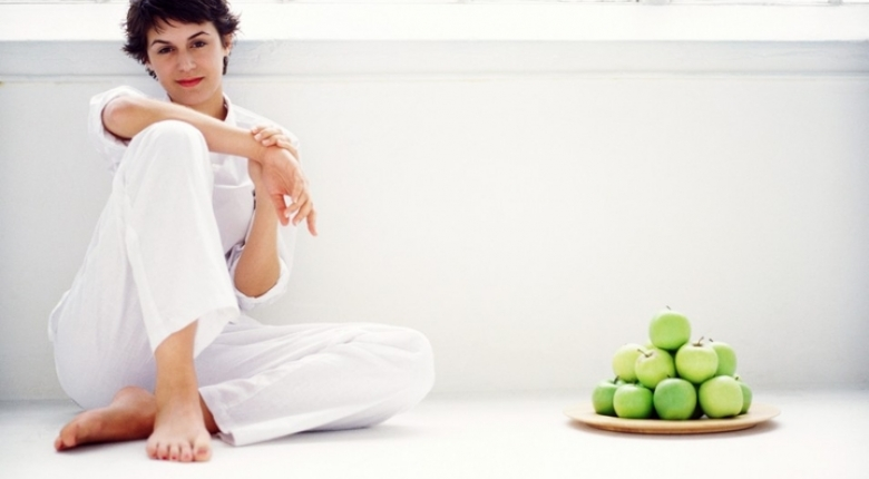Как снизить аппетит, чтобы похудеть?