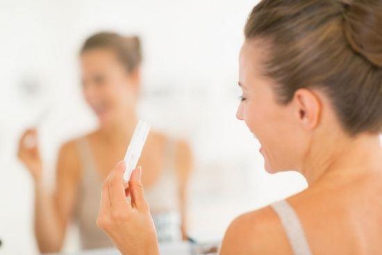 Как оригинально сообщить мужу о беременности?