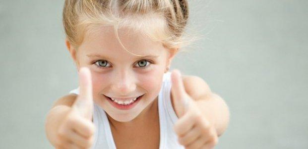 Корь у детей – симптомы и лечение