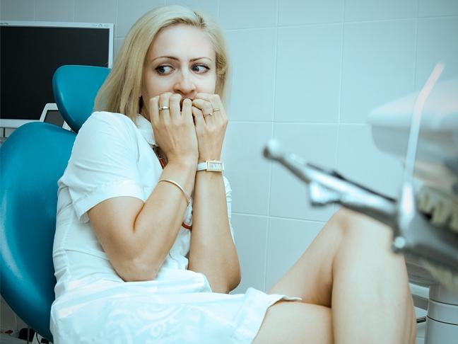 Женское здоровье: 5 диагнозов гинеколога, которые лучше перепроверить