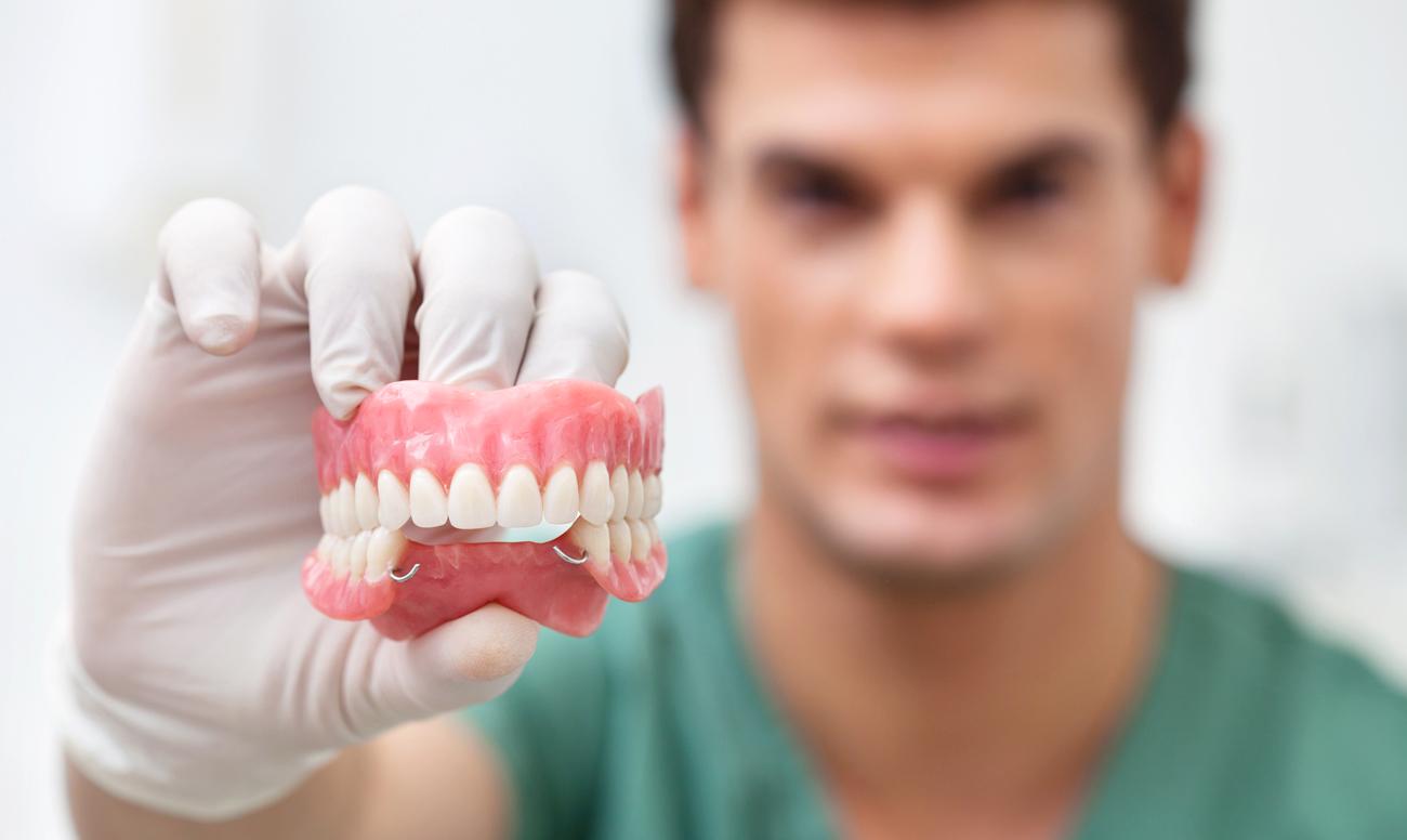 Услуги стоматологии с выгодными ценами «Мега-Дент»