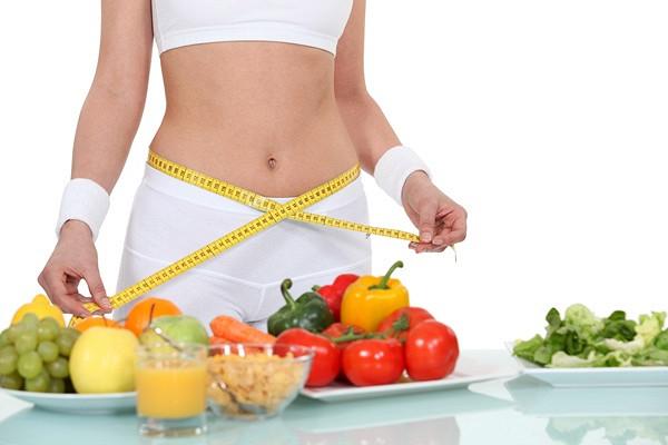 Фруктовая диета: как похудеть без вреда для здоровья