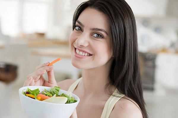 Специалисты разработали новую эффективную диету