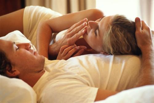 Достоинства, которыми должна обладать идеальная любовница