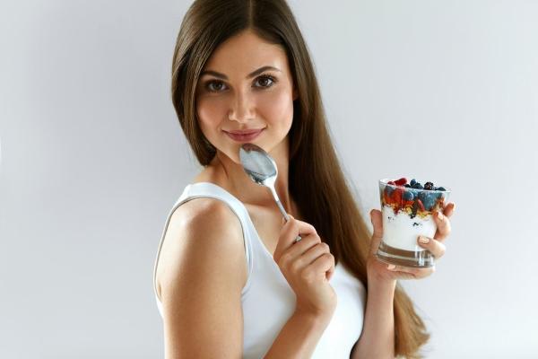 Новая французская диета для похудения