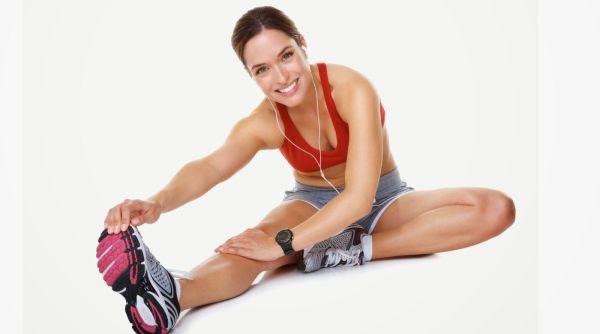Причины набора веса и мотивация для похудения