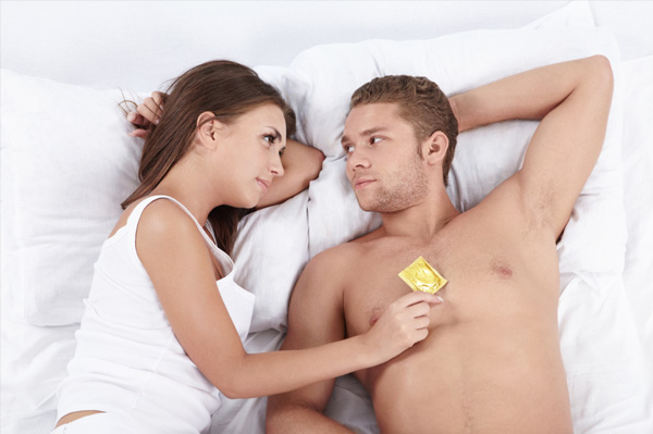 разрешен секс во время лечения уреаплазмоза-тх3