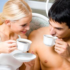 5 главных ошибок в отношениях